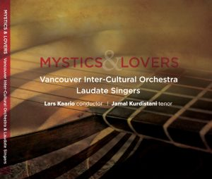 cover-mystics-lovers-album