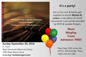 event-promo-sept-25-ml-launch