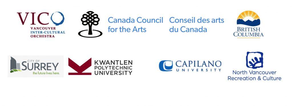 sounds-global-funder-logos-2016-17