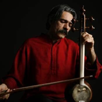 Kayhan Kalhor