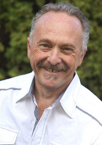 John Zoltek