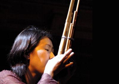 Naomi Sato